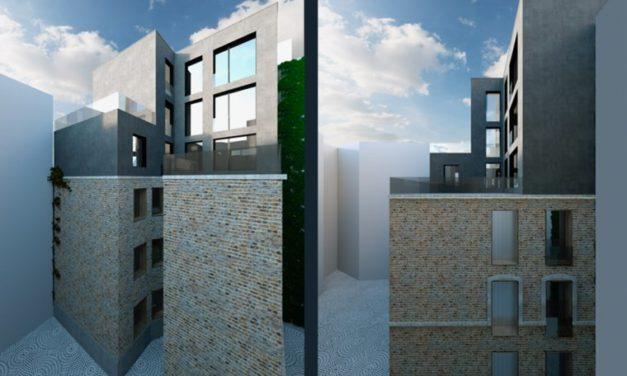 Invest in Residential building – Bulkestate