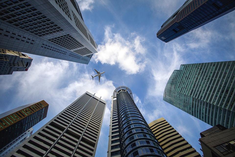Wisefund – Business lending platform review