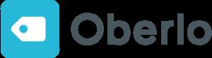 oberlo dropshipping logo