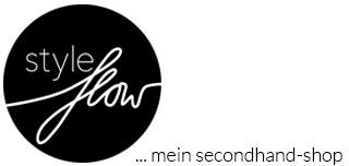 styleflow logo