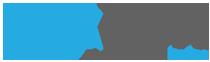 tb trade logo
