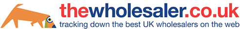the wholesaler logo