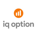 IQ-Option-logo-square