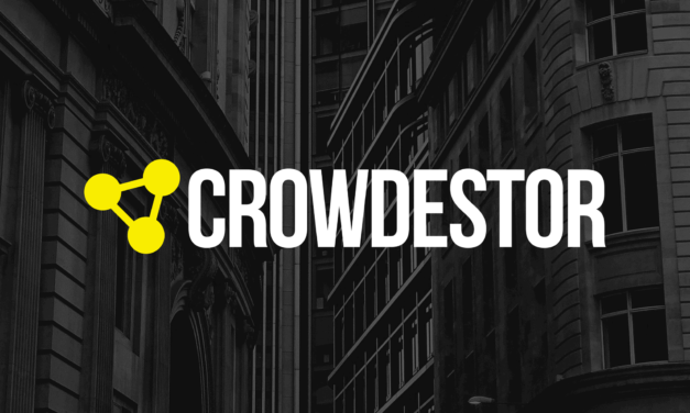 Is CROWDESTOR legit p2p investment platform?