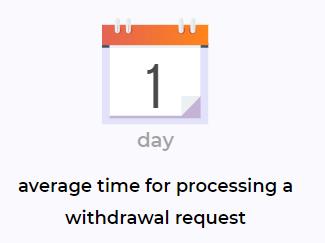 iq option withdrawals
