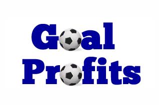 goal-profits