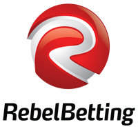 make money with rebelbetting