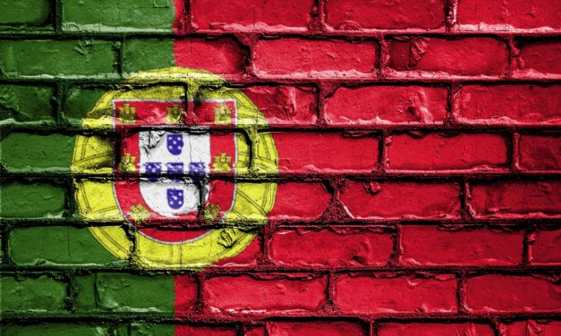 Six best Dropshipping companies with a warehouse in Portugal