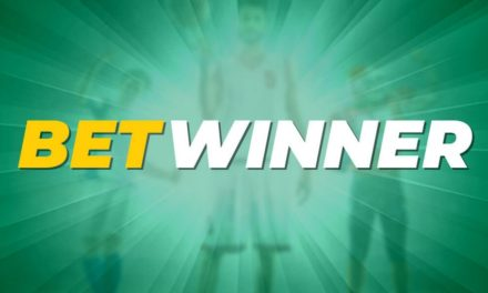 BetWinner bookmaker & casino review and bonuses