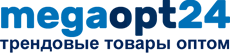 megaopt24 logo