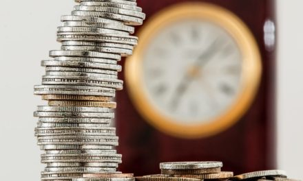 One million euro from 2000 investment – how compound interest works