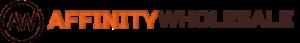 affinity wholesale logo