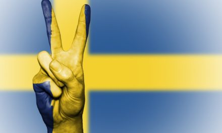 5 Best Dropshipping Companies In Sweden
