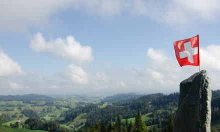 7 Best Dropshipping companies in Switzerland