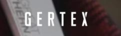 gertex logo