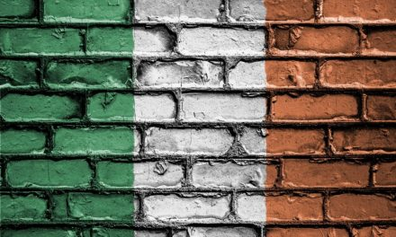 6 Best Dropshipping Companies In Ireland