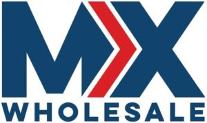 mxwholesale logo