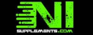 nisupplements logo