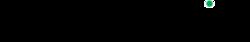naturally vain logo