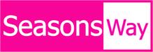seasons way logo