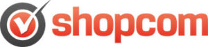 shopcom logo