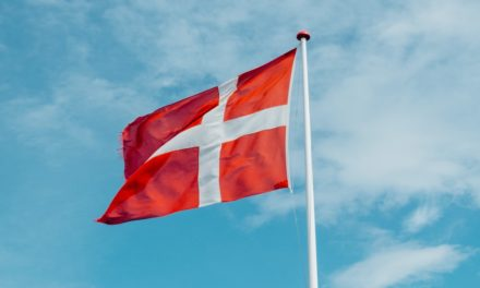 6 Best Dropshipping Suppliers In Denmark