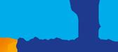 drobbs logo