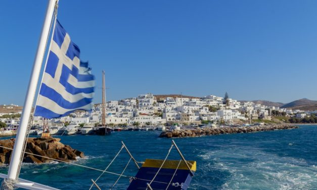 7 Dropshipping Companies In Greece
