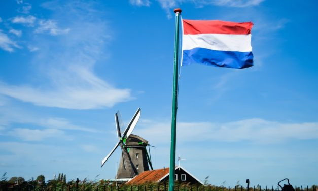 7 Best Dropshipping Service Providers In Netherlands