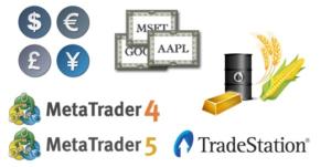 eabuilder trading platforms