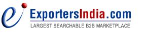exporters india logo