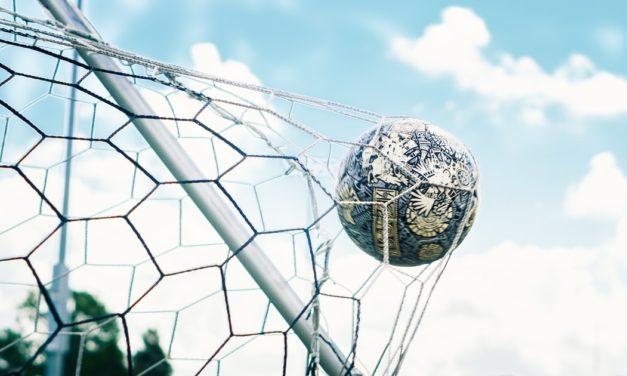 Goal King Review – Secret Football Betting System