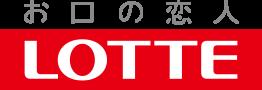 lotte dropshipping logo