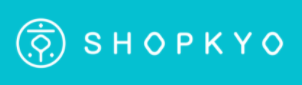 shopkyo review