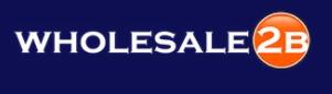 wholesale 2b logo