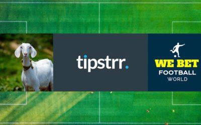 Tipstrr.com Tipster Service Test – Will I Make Money?