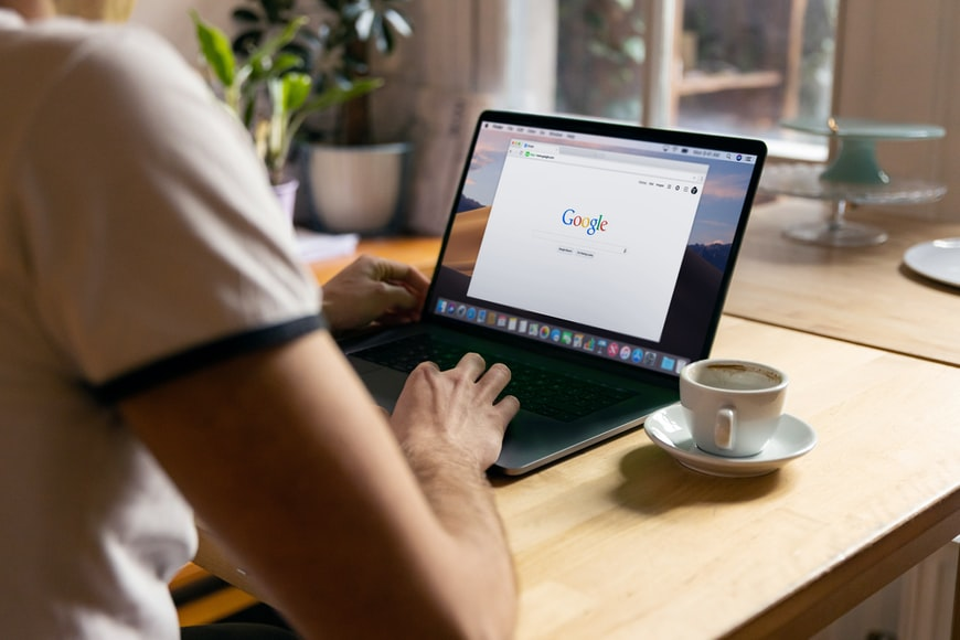 Make Money Online – Hobby Or Business?