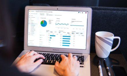 Generating Revenue from Adsense