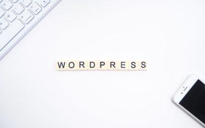 How to Build WordPress Website on CloudWays Hosting
